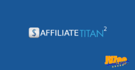 Affiliate Titan V2 Review and Bonuses