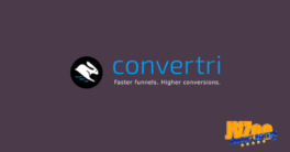 Convertri Review and Bonuses