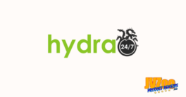 Hydra 247 Review and Bonuses