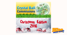 AMZ Crystal Ball Commissions Review and Bonuses