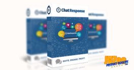 ChatResponse Review and Bonuses
