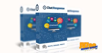 ChatResponse Review and Bonuses