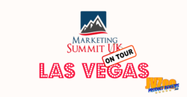 Marketing Summit On Tour In Las Vegas Review and Bonuses