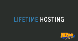 Lifetime Hosting Review and Bonuses
