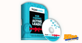 ScopeLeads Review and Bonuses