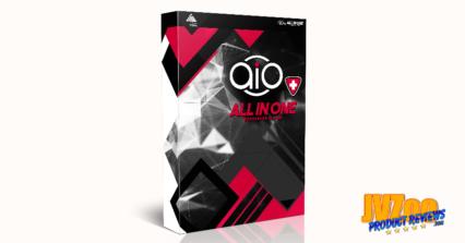 AIO+ WordPress Plugin Review and Bonuses