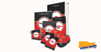 YouTube Ads Biz In a Box Review and Bonuses