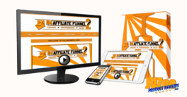 IM Affiliate Funnel V2 Review and Bonuses