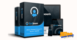 SociBoom Review and Bonuses