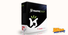 TrafficSnap Review and Bonuses