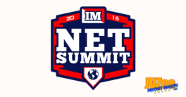 IM Net Summit Review and Bonuses