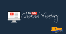 Tube Channel Mastery Review and Bonuses