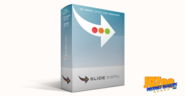 Slide Traffic Review and Bonuses