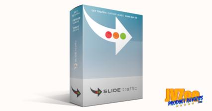 Slide Traffic Review and Bonuses