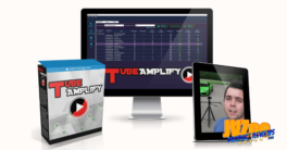 Tube Amplify Review and Bonuses