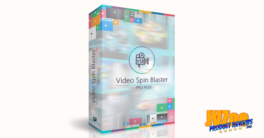 Video Spin Blaster Review and Bonuses