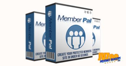 MemberPal Review and Bonuses