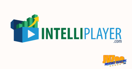 IntelliPlayer V2 Review and Bonuses