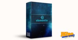Elementio Review and Bonuses