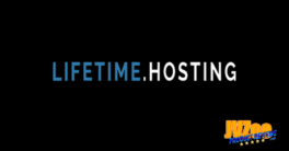 Lifetime Hosting V2 Review and Bonuses