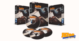 SEOProMetrics Review and Bonuses