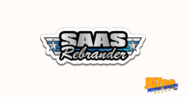 SAAS Rebrander Review and Bonuses