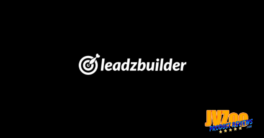 LeadzBuilder Review and Bonuses