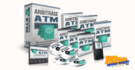 Arbitrage ATM Review and Bonuses