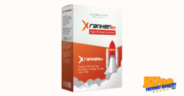 X Ranker 360 Review and Bonuses