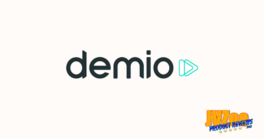 Demio Review and Bonuses