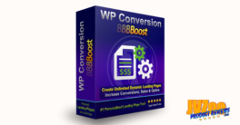 WP Conversion Boost Review and Bonuses
