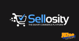 Sellosity Review and Bonuses