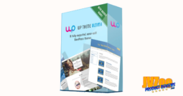 WP Theme Ultima Review and Bonuses