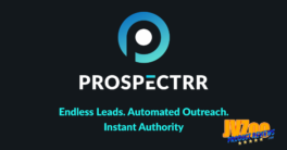 Prospectrr Review and Bonuses