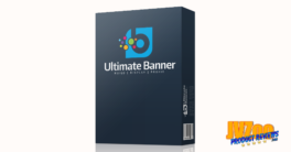 Ultimate Banner Plugin Review and Bonuses