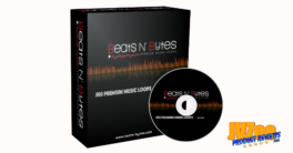 Beats N Bytes Review and Bonuses