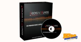 Beats N Bytes Review and Bonuses