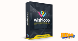 Wishloop Review and Bonuses