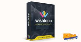 Wishloop Review and Bonuses