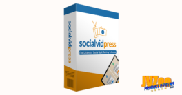 Social Vid Press Review and Bonuses