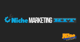 The Niche Marketing Kit 2017 Review and Bonuses
