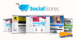 Social Stores Review and Bonuses