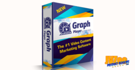GraphPlayer Review and Bonuses
