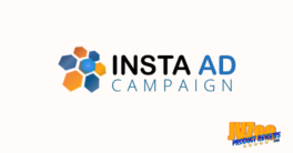 Insta AD Campaign Review and Bonuses