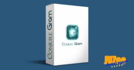 ConjureGram Review and Bonuses