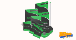 Make Money Online Biz in a Box PLR Review and Bonuses