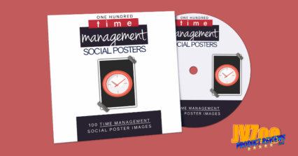 Viral Social Posters Time Management Review and Bonuses