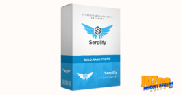 Serplify Review and Bonuses
