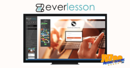 EverLesson Review and Bonuses