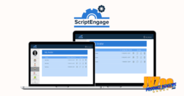 ScriptEngage V2 Review and Bonuses